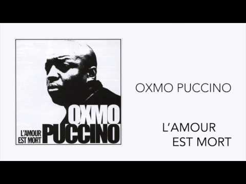 Oxmo Puccino - Quand j'arrive