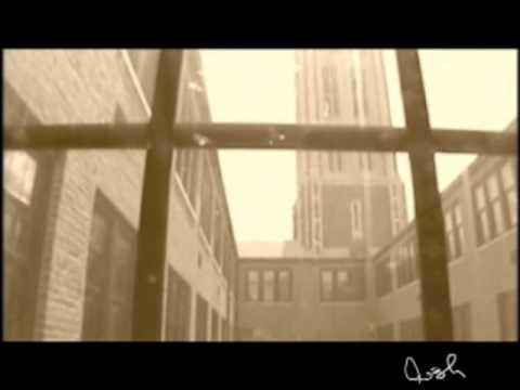 Topeka High Senior Video 2005