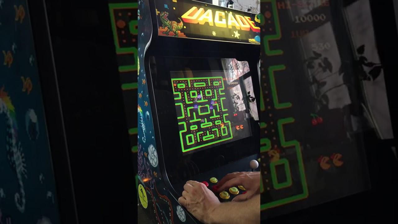 Игровые автоматы киев аренда мобильные игровые автоматы для андроид