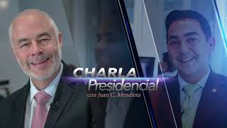 Charla Presidencial Episodio 51: Wolfson & Hialeah Campuses
