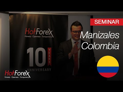hotforex-free-manizales-seminar