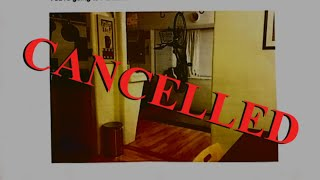 Gambar cover VIDEO: Double check Airbnb's cancellation policy