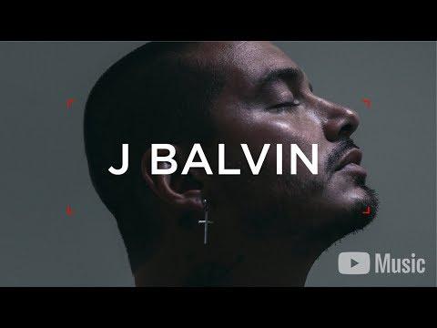 MI GENTE J BALVIN FT WILLY WILLIAM audio high quality definition