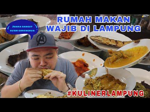 makanan-paling-wajib-di-lampung-#kulinerlampung
