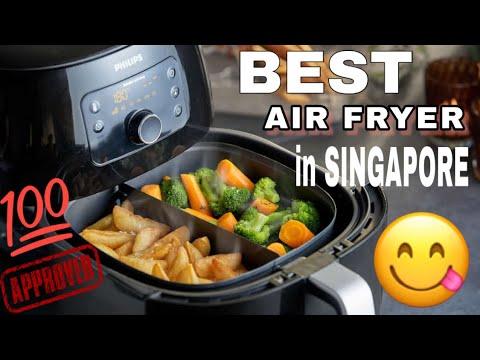 best-air-fryer-in-singapore- -comparison-review-(philips-vs-mayer-vs-europace)