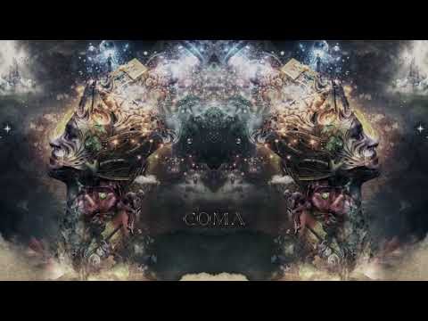 Modern Day Babylon - COMA ||| ALBUM STREAM ||| (2018)