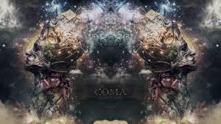 Modern Day Babylon - COMA ||| ALBUM STREAM ||| (2018)