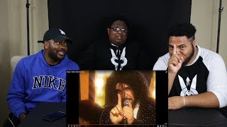 Migos - Walk It Talk It ft. Drake MUSIC VIDEO | REACTION