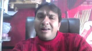 SUMIT MITTAL +919215660336 HISAR HARYANA INDIA SONG YE LAL RANG KAB MUJHE CHODEGA PREM NAGAR KISHORE