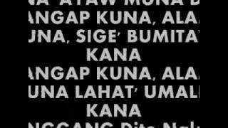 May Pag Asa Paba