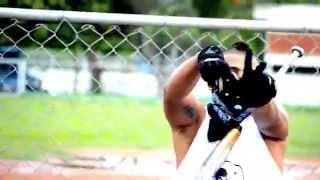 L.A - La Envidia Te Mata ( Video Oficial )