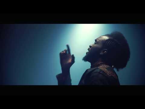 radical77---black-gold-(official-video)