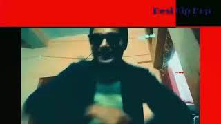 Dk pop Rap videos