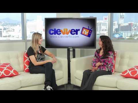 Amara Miller Talks 'The Descendants'
