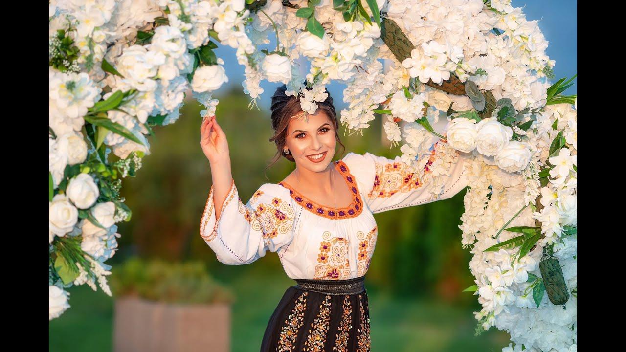 Livia Celea Streata - Cel mai tare colaj de petrecere 2020 Muzica de petrecere 2020 SHOW 2020