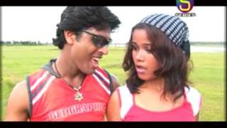 HD 2014 New Adhunik Nagpuri Hot Song || Bar Bar Dekho Hajar Bar Dekho || Sanjay, Monika