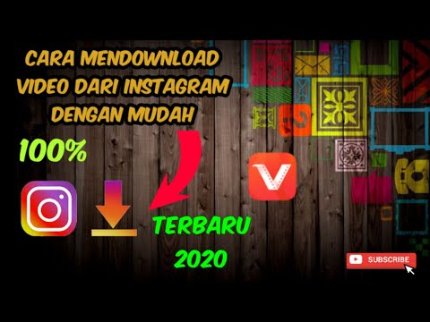 cara-mudah-mendownload-video-dari-instagram2020