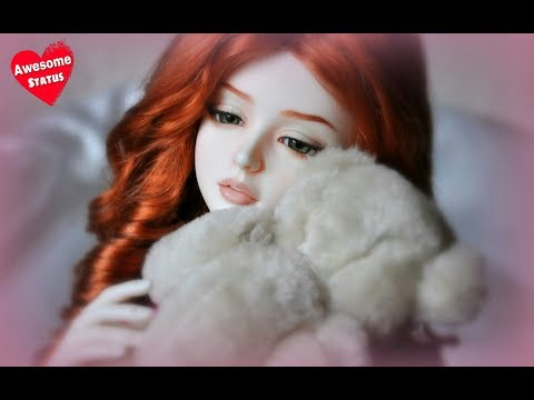 I Love You Pagal | WhatsApp status video |...