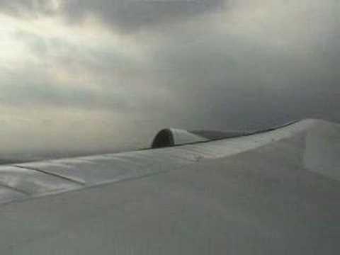 Suvarnabhumi Test Flight Part 4
