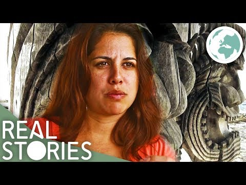 Hawaii's Hidden Darkness (Conspiracy Documentary)   Real Stories