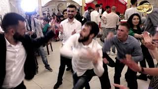 Памирская свадьба 2020г. молодёжь  зажигает عروسی