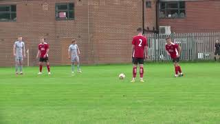 Popular Videos - Workington A.F.C.