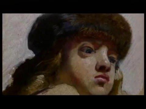 Ось икон (2 серия) (2011) фильм