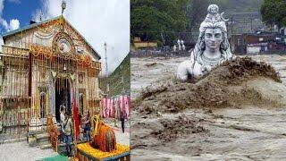 केदारनाथ मंदिर के इतिहास की ये है पूरी सच्चाई…| Kedarnath Mandir Full Story, Secret