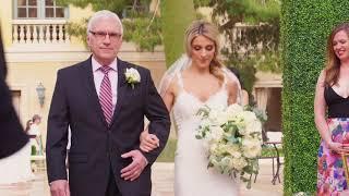 Bellagio Wedding Video  |  Laura & Muneeb.  Love Italian Style