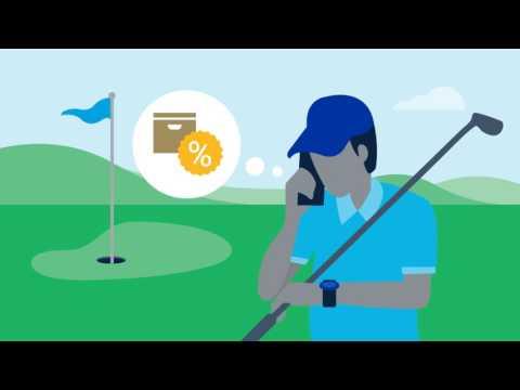 Standard Bank | Smart App