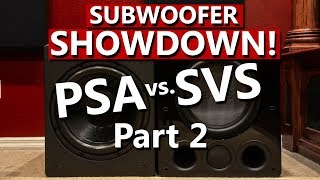svs pb 16 ultra review