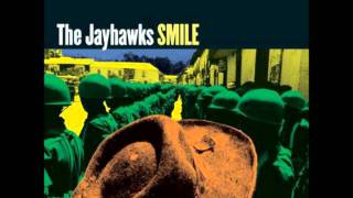 Watch Jayhawks Smile video