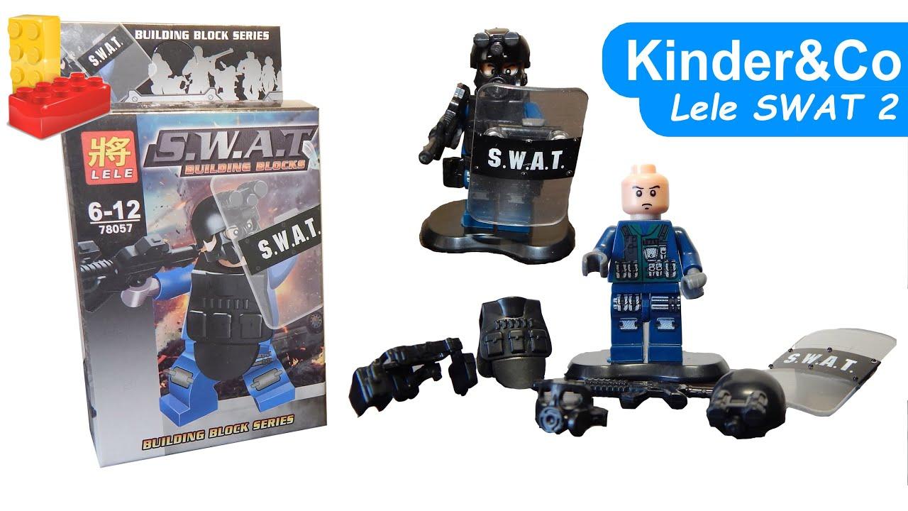 Интернет-магазин детских товаров и игрушек предлагает купить конструкторы lego minifigures(минифигурки) по выгодной цене. В нашем каталоге представлены lego minifigures для мальчиков и девочек. Заказать и купить конструкторы lego minifigures(минифигурки) вы можете, оформив заказ на.