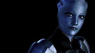 Mass Effect romeda  Liara39;s Logs