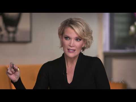 Megyn Kelly Presents:A Response to Bombshell Preview