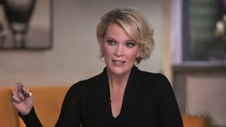 """Gambar cover Megyn Kelly Presents:A Response to """"Bombshell"""" Preview"""