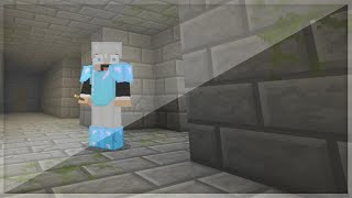 Minecraft - Finding The Amazing Stronghold [14] (Minecraft Videos)