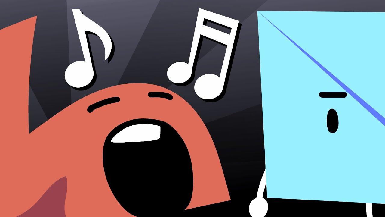 "Download The Daily Object Show: Mafioso Mayhem 3 - ""Symphony"""