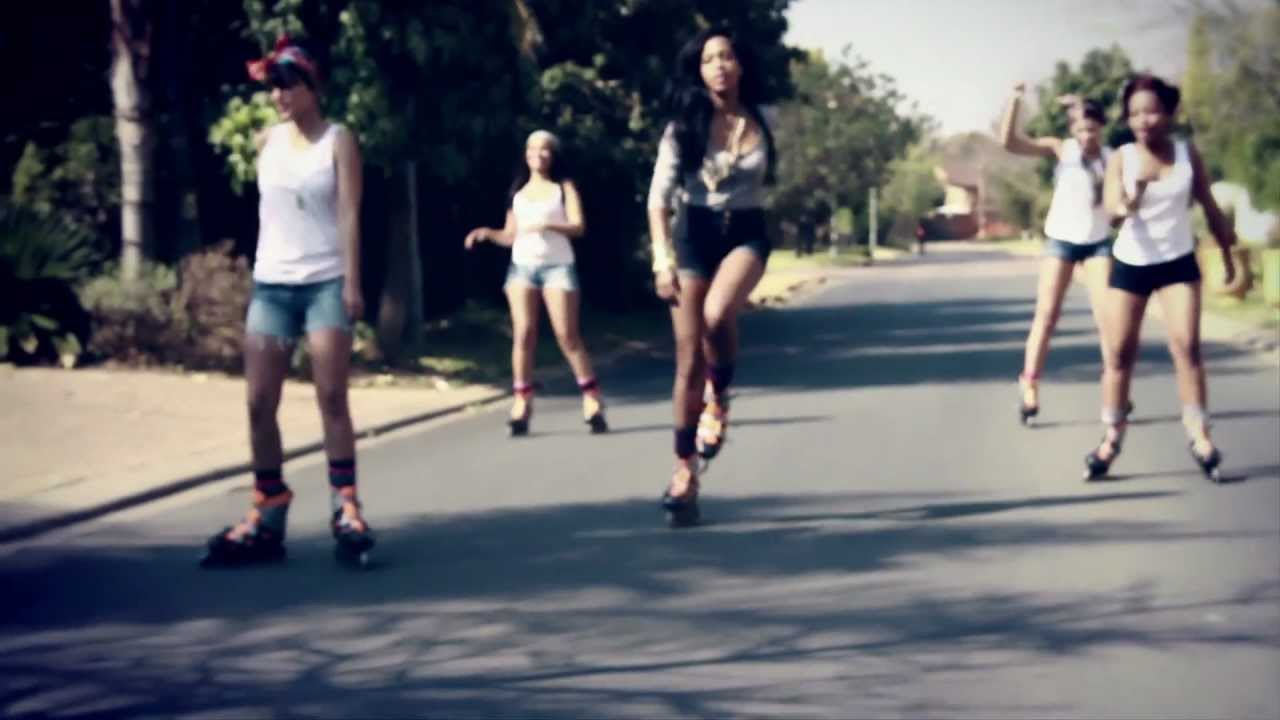 Download Sphum - Push Music Video.mp4.mp4