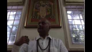 The Money Power, Kubera and Sri Aurobindo