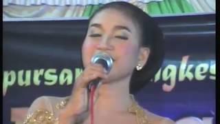 Punggawa Electone - Ojo Lamis ~ Live Njoso Turi Panekan