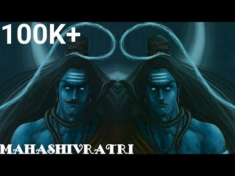 Mahashivratri Whatsapp Status Video || Mahadev Whatsapp Status Video 2018 ||