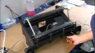 How To Make  Gas Log Fireplaces {www Downloadshiva Com}