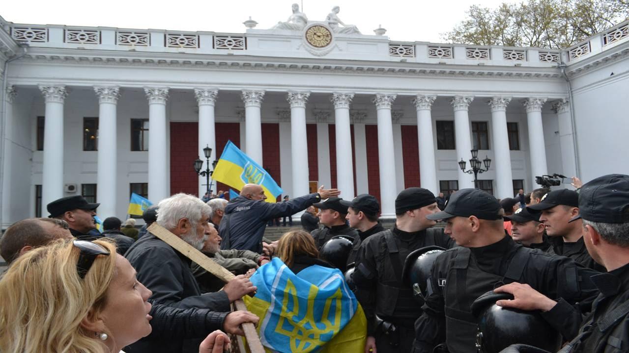 Гугл новости мира и украины