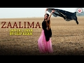 Download Zaalima - Dance Cover | Elif Khan | Raees MP3 song and Music Video