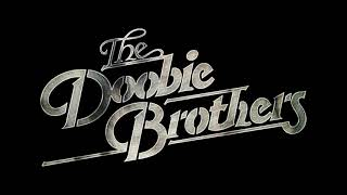 The Doobie Brothers - Listen to the Music (HQ)