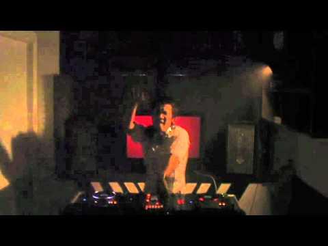 kloser live mix