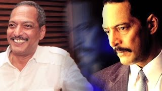Nana Patekar | Legendry Actor | Biography