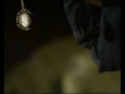 Stranded: 2.17 Necklace
