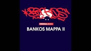 Bankos - Zokog az éjszaka km Phat & Zsolaa  & Ketioz (Bankos Mappa II.)